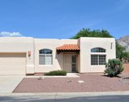10300 N Mineral Spring, Oro Valley image