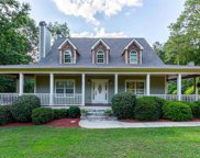 1061 Forest Hts, Greensboro image