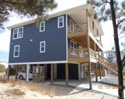 933 Soundside Court, Corolla image