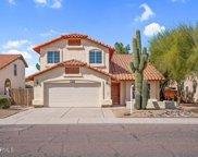14858 S 46th Place, Phoenix image