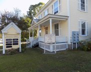 30 Pleasant Street, Conway image