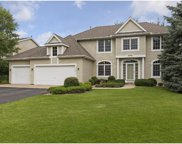 13973 Dublin Road, Apple Valley image