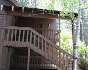 57380 Beaver Ridge, Sunriver, OR image