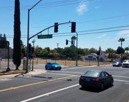 401  Natoma Street, Folsom image