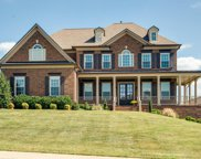 1806 Legacy Cove Ln, Brentwood image