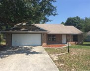 2964 Windsor Heights Street, Deltona image
