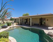 6850 S Justin Way, Chandler image