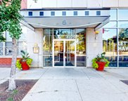 6 South Laflin Street Unit 611, Chicago image