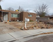 5808 Trail Court NW, Albuquerque image