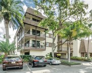 3031 Countryside Boulevard Unit 41C, Clearwater image