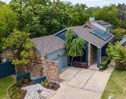 6201 Twin Oaks, Dallas image
