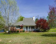 106 Runnymead Dr, Springfield image