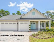 345 PINTORESCO DR, St Augustine image