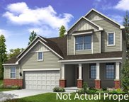 5125 Meadowsview Lane, Hilliard image