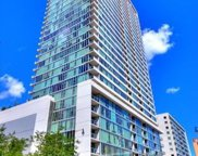 1720 South Michigan Avenue Unit 904, Chicago image
