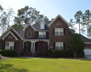 117 Pine Valley Drive, Summerville image