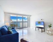 1500 Bay Rd Unit #826S, Miami Beach image