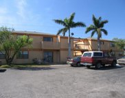 726 SW 47th TER Unit 101A, Cape Coral image
