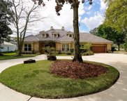 6112 Orange Hill Court, Orlando image