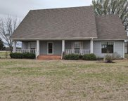 5009 Lakeview Drive, Ennis image