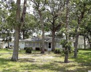 700 38th Ave S, North Myrtle Beach image