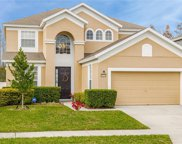 14640 Windigo Lane, Orlando image