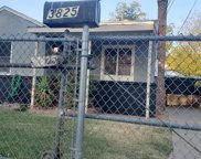 3825  35th Street, Sacramento image
