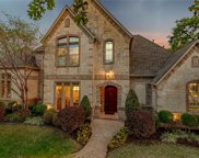 2336 Tall Woods Trail, Keller image