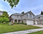 1471 Peregrine Dr, Gilroy image