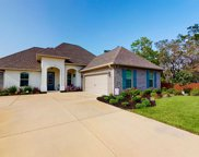 1549 Sabal Palm Dr, Gulf Breeze image