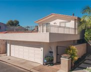 121 Via Undine, Newport Beach image