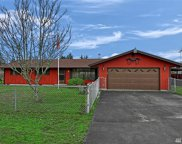 5109 110th Place NE, Marysville image