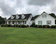 829 Perkins Road, Pikeville image