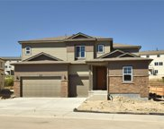 4105 Spanish Oaks Way, Castle Rock image