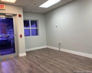 2061 Nw 112th Ave Unit #149, Sweetwater image
