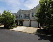 116 Wimbledon Way Unit 116, Murrells Inlet image