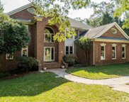 102 Ravenhollow Court, Cary image
