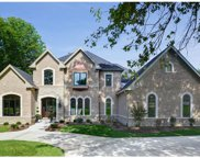 32 Meadowbrook Country Club Est, Ballwin image