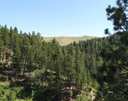 11423 Blacktail Bench Road, Lead image