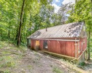 866 Avondale Hollow Rd, Rutledge image