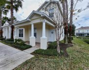 1401 Retreat Circle, Clermont image