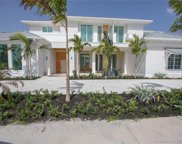 3852 Country Club Ln, Fort Lauderdale image