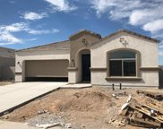 4117 W Goldmine Mountain Drive, Queen Creek image