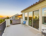 6313 Sagebrush Bend Way, Carmel Valley image