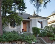 321 Coryell Ct E, Seattle image