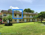 5156 NE 6th Ave Unit 233, Oakland Park image