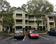 1550 Spinaker Dr. Unit 3325, North Myrtle Beach image