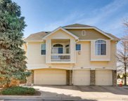 1419 Carlyle Park Circle, Highlands Ranch image