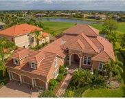 7005 Dominion Lane, Lakewood Ranch image