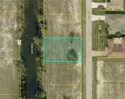 104 NW 13th PL, Cape Coral image